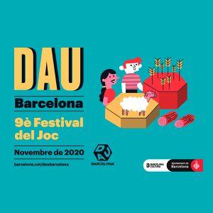 dau-2020-online-festival-juegos-de-mesa-barcelona-2